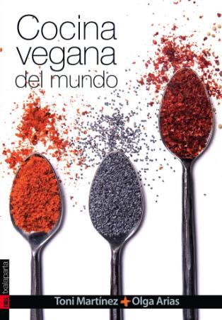 cocina-vegana