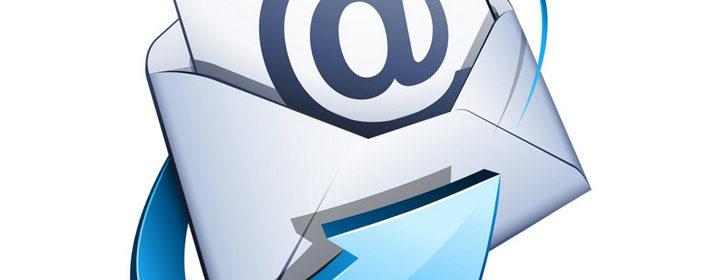 consejos-correo-electronico