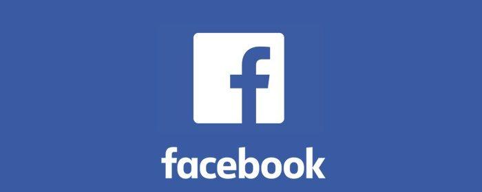 facebook-problema