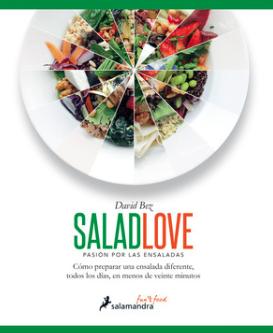 saladlove