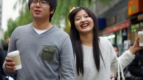10 curiosidades sobre Corea del Sur que no todos conocen