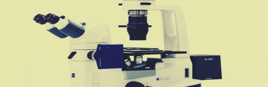 microscopio de 3 metros 2