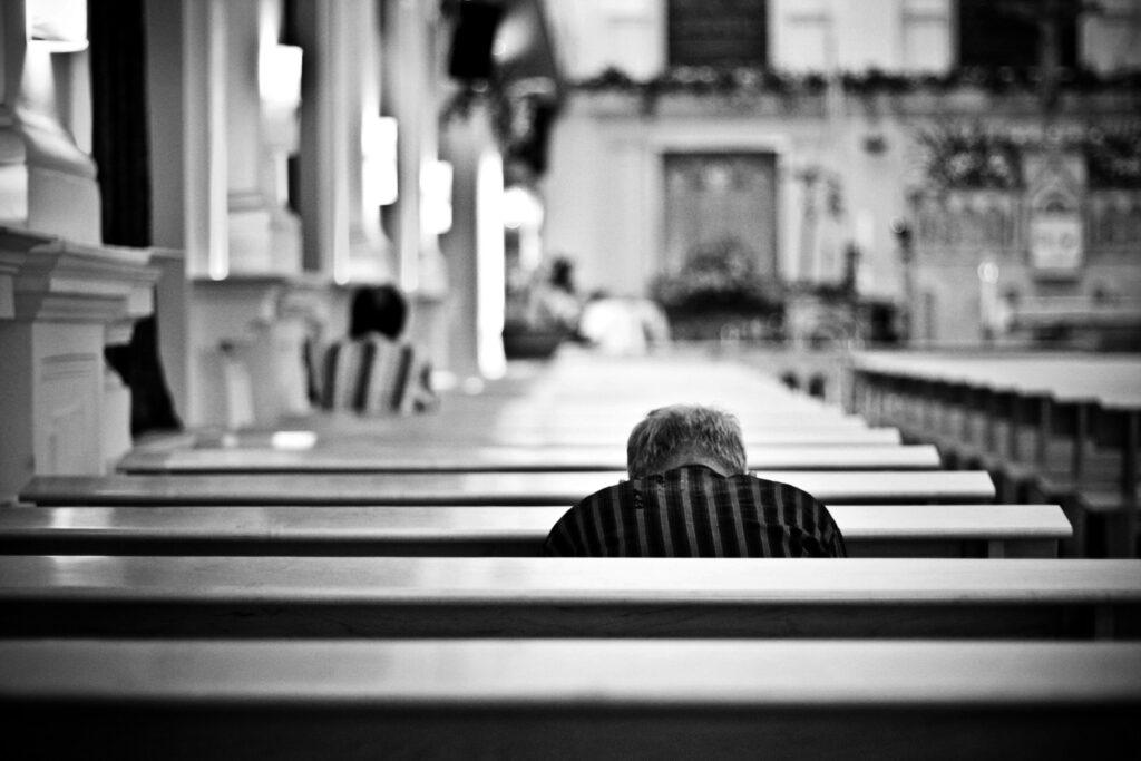 Oraciones al Arcángel San Miguel