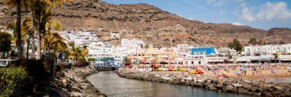 Historia de las Islas Canarias